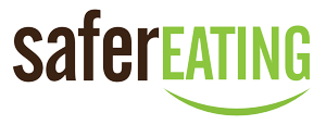safer eating logo