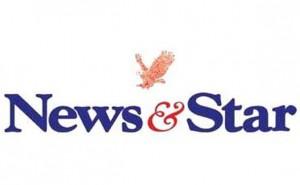 News &amp: Star