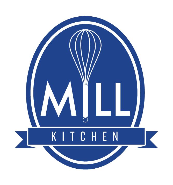 Mill Kitchen
